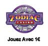 ZodiacCasino